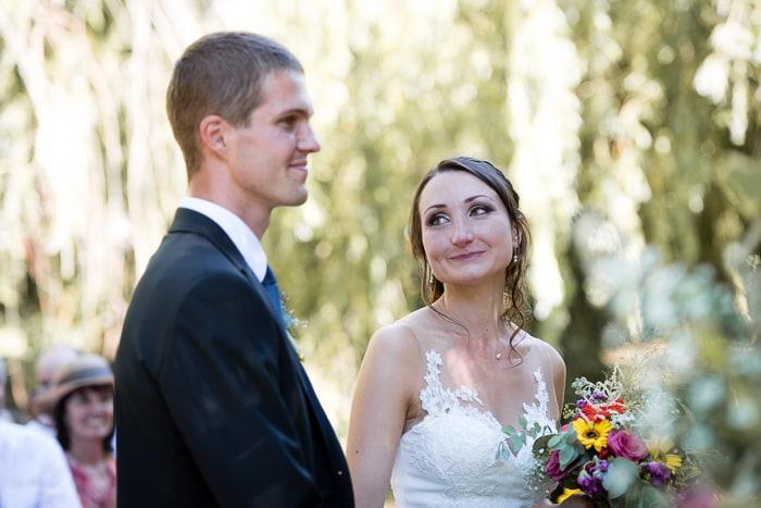 Cérémonies mariage 8 sur 12