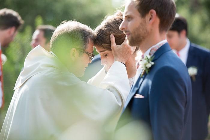 Cérémonies mariage 6 sur 12