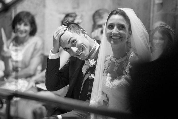 Cérémonies mariage 2 sur 12