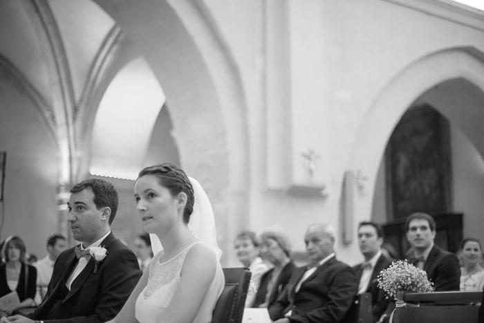 Cérémonies mariage 7 sur 12