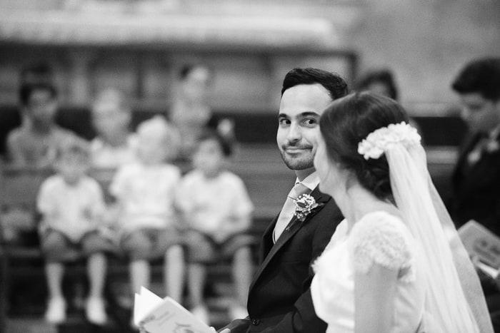 Cérémonies mariage 3 sur 12