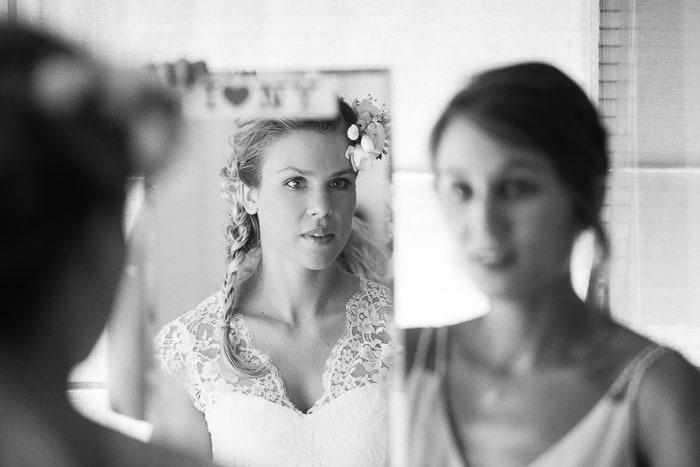 Préparatifs mariage 7 sur 12