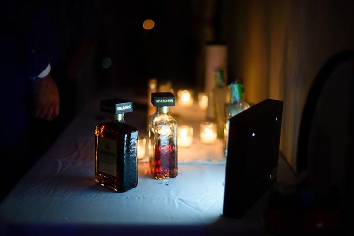 Cocktail et soirée 8 sur 18
