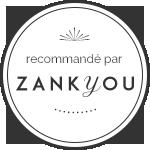 Site Zankyou
