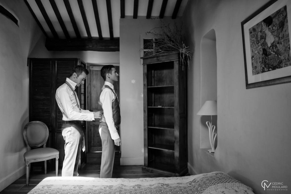 mariage-noir-et-blanc-001