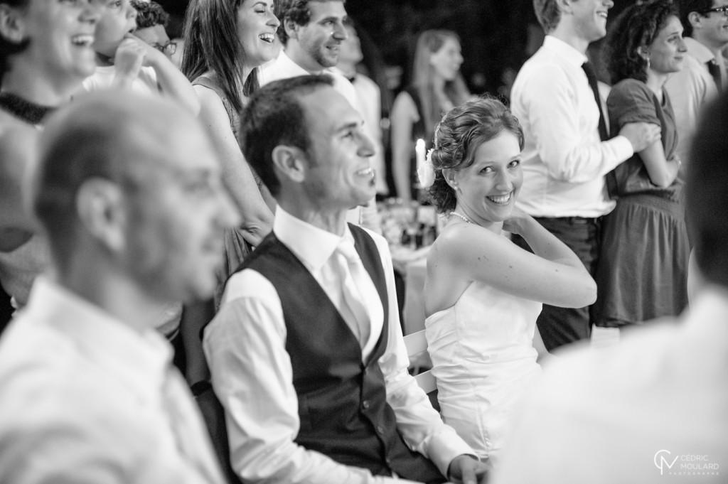 mariage-noir-et-blanc-005