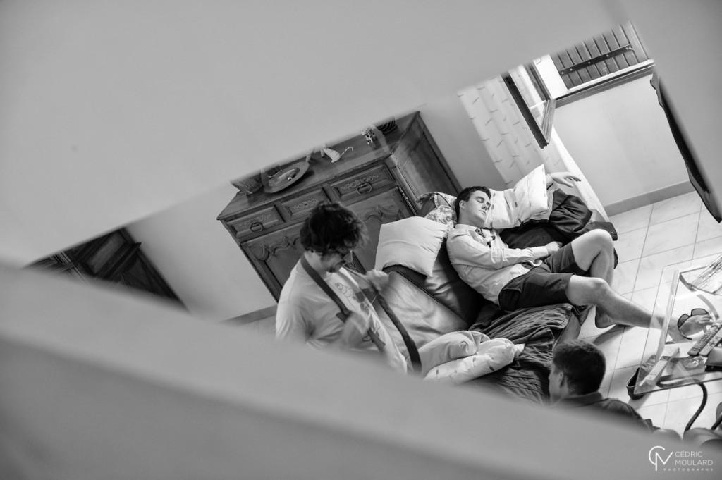 mariage-noir-et-blanc-006