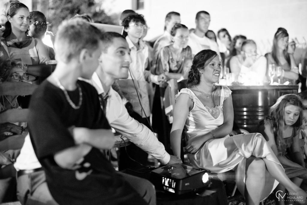 mariage-noir-et-blanc-009